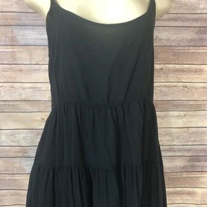 Brandy Melville Pre-Owned Great Condition Dress
